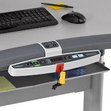 Lifespan Treadmill Desk App by Lifespan Fitness Tr5000 Dt7 Treadmill Desk U003e Treadmill Outlet