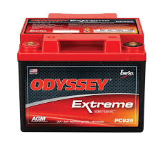 Used Car Battery Prices Beautiful Antigravity Batteries Uk Lithium ... How To Charge A 24 Volt Battery System On D Series Mci Motorcoach Batteries Bas Parts To Get Into Hobby Rc Upgrading Your Car And Tested Expert Advice Clean Corroded Battery Terminals Cat Brand Electricity Galvanic Cells Enviro A New Option For Cars Starting Batteries Used In Cars Trucks Are Designed Turn Over Truck San Diego Deep Cycle Store Best Jump Starter Reviews Buying Guide 2018 Tools Critic Used Prices Beautiful Antigravity Uk Lithium