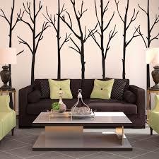Nifty Living Room Ideas Abstract Wall Art Wall Art Ideas
