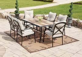 cool wrought iron patio furniture memphis tn tags rod iron patio