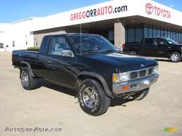 1997 Nissan Hardbody Truck SE Extended Cab 4x4 In Super Black ... 1995 Nissan Xe King Cab 4x4 Sold Youtube Nissan Pickup 1997 For Sale Image 87 4wd Crew Cab Forest Iii D21 Twelve Trucks Every Truck Guy Needs To Own In Their Lifetime Information And Photos Momentcar 2000 Frontier Reviews Rating Motor Trend To Dangle 5year 1000mile Warranty On 2017 Titan Lineup Ranger Sales Fairmount Ga New Used Cars King Pickup Truck Item Dc3786 Nove Elegant Photo Cars Design Ideas With Datsun Truck Sky Star Car For At Gulliver Bestselling In Africa
