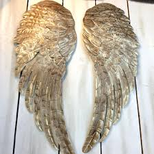 Hobby Lobby Wall Decor Metal by Articles With Angel Wing Wall Decor Hobby Lobby Tag Angel Wing
