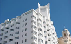 100 Miami Modern Visit The Art Deco District In Beach