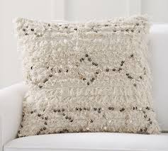 Pottery Barn Throw Pillow Inserts moroccan wedding blanket cushion cover pottery barn au