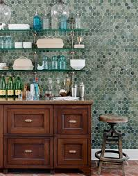 house beautiful kitchen of the month trikeenan tileworks