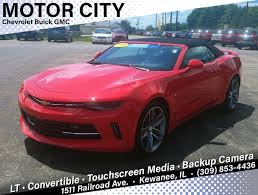 Kewanee - Used Vehicles For Sale Trucks For Sales Sale Peoria Il 2017 Chevrolet Silverado For Libertyville Il Peterbilt Trucks For Sale In Used Cars Chicago High Quality Auto Dump Canton Preowned Vehicles Yale Forklifts Nationwide Freight Elmhurstil 2015 Freightliner Cc12264 Coronado Sd Sale In Springfield Septic Tank Gmc Cab Chassis