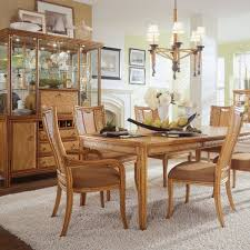 17 Best Decorating Ideas For Dining Room Table Dining Room Ideas
