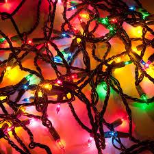 Slimline Christmas Trees Tesco by Tesco Christmas Lights Outdoor Home Decorating Interior Design