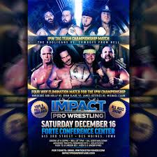 Impact Pro Wrestling - Home   Facebook Search Results For Eidos Pro Wrestling Wwe Nxt Fan Favorite Bayley Hugs Loves What She B1 Fondos De Juegos Backyard Wrestling Fondos Wrestling Happy Wheels Outdoor Fniture Design And Ideas Reapers Review 115 Dont Try This At Home Try This At Home Heres The Incredibly Unsafe Ring We Nintendoage Results Preowned Sony Chw Facebook