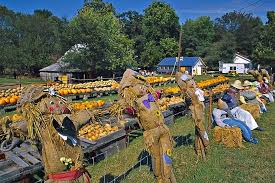 Pumpkin Patch Greenbrier Arkansas by Plan The Perfect Arkansas Getaway With Pinterest Travel Arkansas