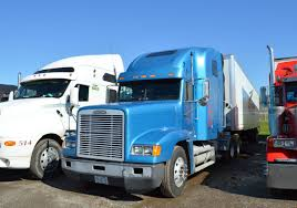 100 Truck Driving Jobs In Charlotte Nc Friday April 1 MATS Parking Part 4