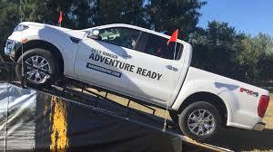 100 Ranger Truck Video Test Drive 2019 Ford Medium Duty Work Info