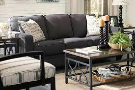 Nolana Charcoal Sofa Set by Sofas Austin U0027s Furniture Depot