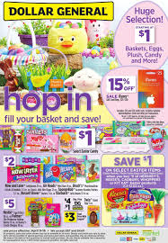 2017 Bulk Barn Canada Flyers Find A Store Marble Slab Creamery Uptown Mugs Archives Saint John 30363_011jpg Flyer Feb 22 To Mar 7 Halifax Seed Home Sobeys Inc Tracy Hanson Author At Page 2 Of 11 No Frills Giant Tiger