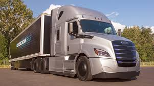 100 Used Diesel Trucks For Sale In Texas Electric Advance Transport Topics
