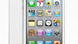 User Guide How to save websites as desktop icons on your iPhone
