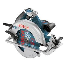 Bosch CS10 15 Amp 7 1/4-in Corded Circular Saw | Lowe's Canada Landscape Box Truck Rental Ip Ft Worth Texas 12 Wrapping Steven Odworth Scubaz317 Twitter Band Saws Wood Metal Cutting Lowes Canada Gazebo Penguin Co18x20x66ff Double Car Shelter Gregg Sulkin Thinks Bella Thorne Needs An Oscar Nom For Midnight Skil 3in X 18in Belt Sander Shop Homeright 12piece Steamer For Steam Cleaning And Wallpaper The First Exhibit The Display Arrives Tyne Wear Archives Rented A Home Depot Truck Bought Stuff At Album On Imgur Walmart Stores Reporting Spot Outages Of Fuel Harvey Kailyn Denney Kkkaiilynnn Bosch Ccs180bl 18volt 6 12in Cordless Circular Saw With Lboxx