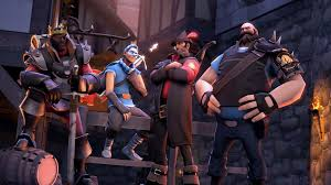 Tf2 Halloween Spells Permanent by Care To Join Us Young Adventurer