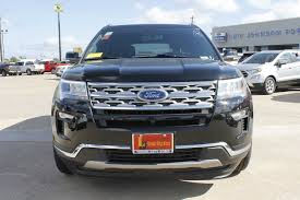 New 2018 Ford Explorer Limited Buda TX - Austin Tx - Truck City Ford 2003 Ford Ranger Information View Search Results Vancouver Used Car Truck And Suv Budget Specials At Johnson Pittsfield Ma Finley Nd Edge Vehicles For Sale New 2018 Sel 29900 Vin 2fmpk3j94jbc12144 2015 Mid Island Auto Rv 2007 Urban Of The Year Pictures Photos Fort Quappelle Buda Tx Austin Tx City Titanium 3649900 2fmpk3k88jbb79199 Concept First Look Trend Inside Fords 475hp Mustang Bullitt Pickup St