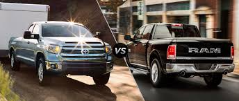 2016 Toyota Tundra Vs 2016 Dodge Ram 1500 9second 2003 Dodge Ram Cummins Diesel Drag Race Truck 2010 2500 Reviews And Rating Motor Trend Get Cash With This 2008 3500 Welding Militarized Pinteres 0914 Procharger Install Dakota Wikipedia Laramie 4dr Mega Cab 4wd Diesel For Sale In Is About To Uncage The Most Powerful Factorybuilt Half Ton First Drive Aev Prospector Autoweek Used Lifted 2018 4x4 For Sale Ford F150 Tremor Vs Express Battle Of The Standard Cabs 2016 Rebel Addon Replace Tuning Gta5modscom