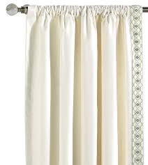 Striped Curtain Panels 96 by Alluring White Curtain Panels 96 Inch Panel Curtains Inexpensive