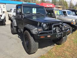 RubiTrux Conversion 2006 Wrangler Unlimited | Jeep Trucks ... Extreme Jeep Wrangler Dv8 Offroad Truck Cversion Ht07tc42 Green Iguana 14 Jeep Wrangler Sport Modern Unlimited For Sale Best Resource Mopar8217s Jk8 Kit Converts Your To A Mopars New Buildyourown Pickup Fewer People More Things Prices 2018 Scrambler Pickup Name And Diesel Engine Option Meet The Jk Crew The Is Reviews Price Photos Specs Car