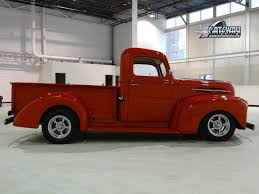 1946 Ford Pickup   All About The Ride   Pinterest   Ford, Ford ... 1946 Ford 12 Ton Custom Pickup Adamco Motsports 29 Truck Jazzcidaniaorg Labold Classics Red Ton Pickup Photo Taken At Lemay Museum In Tacoma Wa S51 Kissimmee 2016 Streetside The Nations Trusted Classic With A 50 Liter V8 Renn Haus 15 Stake Body Enthusiasts Forums Ford Truck 46 Roger Heinbach Flickr File46 Auto Classique Saberrydevalleyfield 11 Pick Up Head Lamps Rear View Mirror Side Hot Rods 1947 Questions Hamb