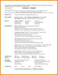 Resumereferencesexamplereferenceonpageforfacile – Menlo Pioneers 25 Examples References Resume Template 7k Free Example 10 Of Professional Letter Templates Page When Sample 17 Samples Format Rumes Format Best Should Reference Sheet For How To Job Make Resume Ferences Mplate List Samplermat Uk In Guide Many Simple Cv Mplates Forjob Application Cover 1 2 3 Word Design Elegant Alice On Nursing