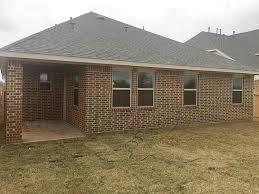 Craigslist 2 Bedroom House For Rent by 5622 Maxon Court Rosenberg Tx 77471 Har Com