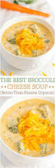 Machine Shed Loaded Baked Potato Soup by 10 Best Soup U0027s On Images On Pinterest