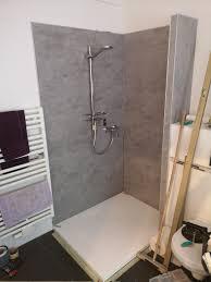 installateur bad renovierung sanierung