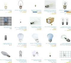 ceiling fan ceiling fan led bulb ceiling fan bulb base