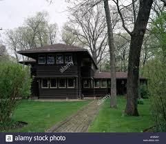 100 Millard House Ii George Madison 1689 Lake Avenue Highland