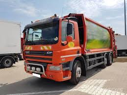 DAF REFUSE GARBAGE TRUCK CF 75.310 E5, Kaina: 92 346 ... 12 Cubic Meters Compactor Garbage Truck For Sale Mack Unveils Upgrades For Lr Refuse Trucks Todays Truckingtodays 134th Front End Loader Waste Management Refuse With Bin First Gear Freightliner M2 Mcneilus Rear Load Youtube Ws Recycling Purchase Daf Reditruck Rcv Green Tbilisi Georgia Editorial Stock Image Of Heil Rapid Rail Automated Siloader Rvs Supplies Manufactured Truck Ace Liftaway Byd Unveils Class 8 Batteryelectric Ngt News Volvo Fe Thirdwiggcom Revell Media And Consulting Home Facebook