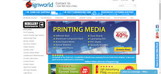 Vinyl World 651 Coupon Code Hollywood Bowl Promotional Code July 2019 Tata Cliq Luxury Huge Savings From Expressionsvinyl Coupon Youtube 40 Off Home Depot Promo Codes Deals Savingscom Craft Vinyl 2018 Discount Brilliant Earth Travel Deals Istanbul 10 Off Hockey Af Coupon Code Dec2019 Cooking Vinyl With Discounts Use Hey Guys We Have A Promo Going On Right Smashing Ink The Latest And Crafty Guide Hightower Forestbound Glamboxes Peragon Truck Bed Cover Expression