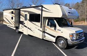 Top 25 Statesville, NC RV Rentals And Motorhome Rentals | Outdoorsy Colorado Tales From The Turtle Shell Royal Gorge Truck Rv Google Sewer Hose One Of Joys Life Top 25 Westcliffe Co Rentals And Motorhome Outdoorsy Ready To Go Full Time Rving Travel Canon City Barretts Happy Trails July 2017 Mountain View Resort Camp Native Monument Area Acvities Arrowhead Point Buena Vista Colorados