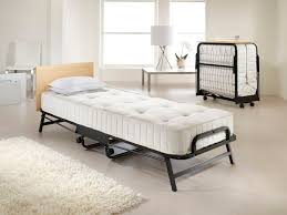 Bed Frame Types by The 25 Best Folding Bed Mattress Ideas On Pinterest Diy Double