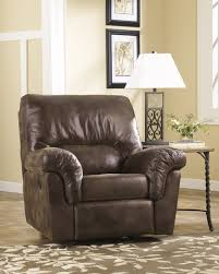 Ashley Larkinhurst Reclining Sofa by Frontier Canyon Rocker Recliner By Ashley Furniture 7760025