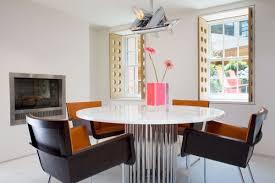 100 Mundi Design Greenwich Village Townhouse Axis Mundi Archinect