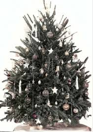 Menards Artificial Christmas Tree Stand by Nightmare Before Christmas Tree Holidays Pinterest Christmas