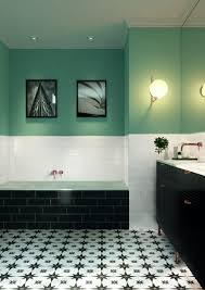 wohndirwas bodenfliesen bad badezimmer innenausstattung