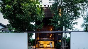100 Modern Wooden Houses Modern House