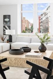 100 Homes For Sale In Soho Ny Kanye Wests Mer New York Apartment On HYPEBEAST