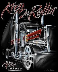 Rollin' | Stay Loaded Apparel | Peterbilt | Pinterest | Trucks, Semi ... Amazoncom Mack Trucks Tshirt Big Truck Fan Shirt Mens Clothing Blue Mesh Retro Snapback Cap All Things Rollin Stay Loaded Apparel Peterbilt Pinterest Semi Snow Plow By Bruder Shop B 61 Onesie For Sale By Michael Eingle Hino Black Tshirt Grey White Tee S To 3xl Cool Mack F700 Model American Flag And Mario Home Facebook Terrapro Refuse Truck T Vintage Logo100 Ultra Cotton
