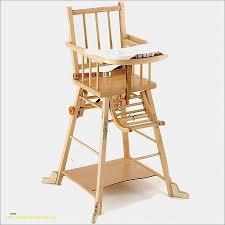 chaise haute b b pour bar chaise chaise enfant maison du monde high definition wallpaper