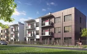 100 Design Apartments Riga 2 Room Apartment For Sale In Latvia For 87450