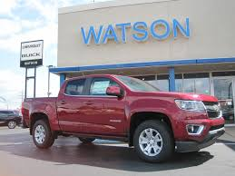 New Chevrolet Colorado Vehicles For Sale In Blairsville - Watson ... 2018 Crv Vehicles For Sale In Forest City Pa Hornbeck Chevrolet 2003 Chevrolet C7500 Service Utility Truck For Sale 590780 Eynon Used Silverado 1500 Chevy Pickup Trucks 4x4s Sale Nearby Wv And Md Cars Taylor 18517 Gaughan Auto Store New 2500hd Murrysville Enterprise Car Sales Certified Suvs Folsom 19033 Dougherty Inc Mac Dade Troy 2017 Shippensburg Joe Basil Dealership Buffalo Ny