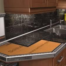bay area tile hardwood supply 10 reviews flooring 2142