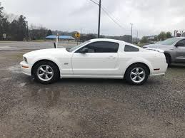 2008 Ford Mustang - 85135063 | Decatur Hwy Auto Sales | Used Cars ... New 2018 Ram 2500 For Sale Decatur Tx Used Fire Trucks For Firebott Alabama Klement Chrysler Dodge Jeep Ram Heavy Duty Truck Sales Used Big Truck Sales Truck Inventory Chevrolet Silverado Review Chevy Il Vandergriff Acura Arlington Tx Best Of James Wood Motors In Premium Transforms Your Straight Business Into The 2016 Is Your Buick