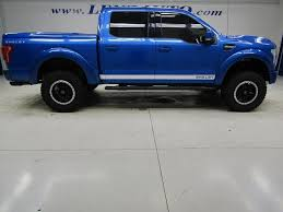 2016 Ford F-150 4x4 SuperCrew Shelby Fond Du Lac WI Lifted 4x4 2018 Ford F150 Radx Stage 2 Silver Custom Truck Rad Rides Xlt 4x4 For Sale In Dothan Al 00180834 2006 Ford Lariat Truck 2011 F550 Crew Bucket Boom Penticton Bc 2019 Americas Best Fullsize Pickup Fordcom Perry Ok Jfa44412 2013 Shelby Svt Raptor Truck Trucks Off Road Muscle Preowned 2015 Crew Cab Xl In Wichita U569151 Used Platium Limited At Sullivan Motor Company F250sd Lariat Fond Du Lac Wi Limited Pauls Valley